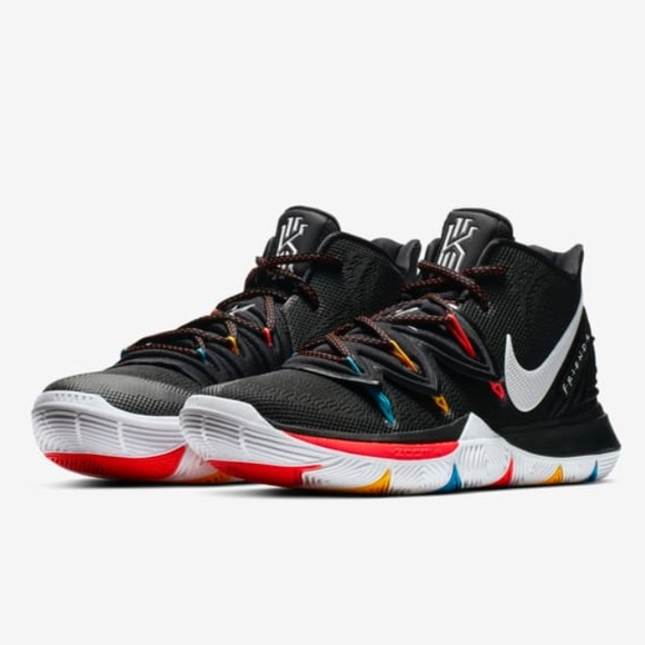 Nike Shoes | Kyrie 5 Special Edition